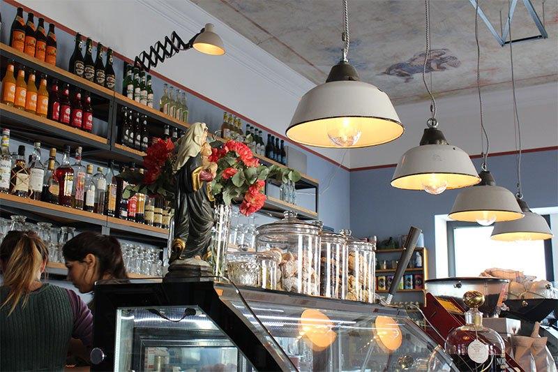 Cafe Lotte Kaiserstraße Dortmund