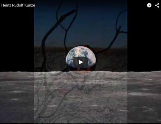 Heinz Rudolf Kunze auf youtube
