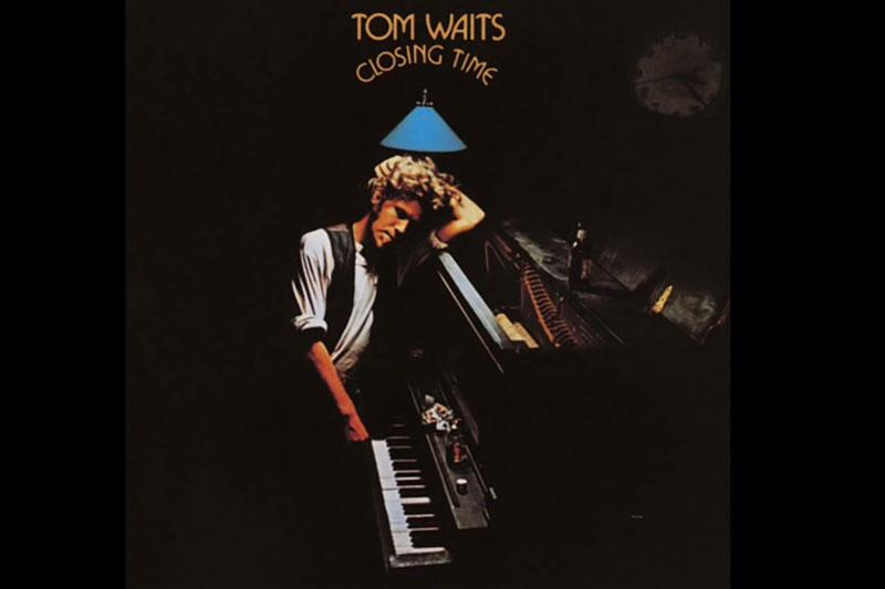 Tom Waits Martha youtube