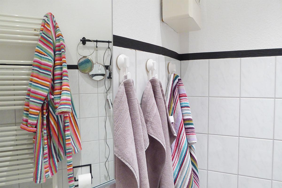 newapartment_bathroom_03
