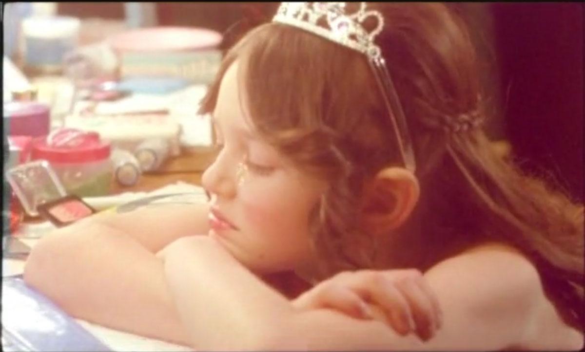 Rosenstolz Videoausschnitt auf Vimeo Ich bin ich