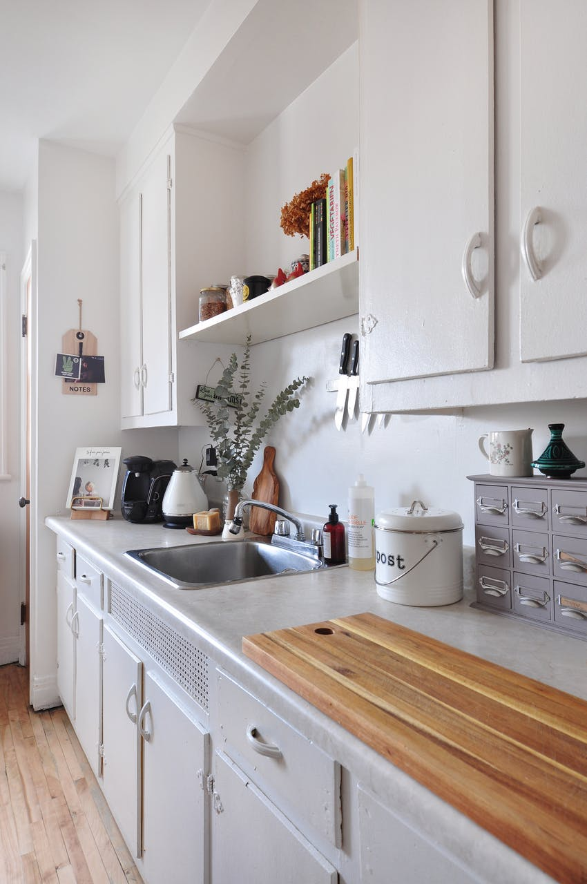 Morgan_kitchen_apartmenttherapy_03