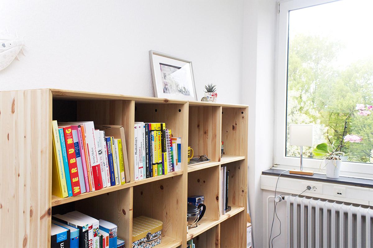 Reklamebüro Dr. Anke Hedfeld Text und Gestaltung